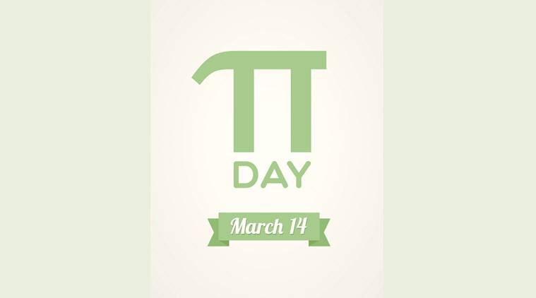 happy pi day, pi day, march 14, geek days, science geek days, pi day march 14