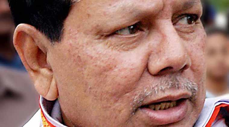 west bengal elections 2016, Priya Ranjan Dasmunsi, Priya Ranjan Dasmunsi, in hospital, Priya Ranjan Dasmunsi, in hospital since 2008, Apollo Hospital, Priya Ranjan Dasmunsi candidate for bengal elections, india news