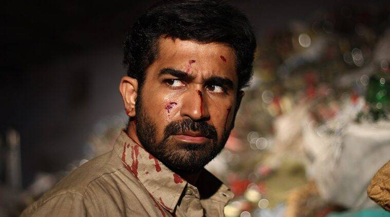 Vijay Antony, Vijay Antony movies, Vijay Antony upcoming movies, Vijay Antony Pichaikkaran, Pichaikkaran movie, Pichaikkaran cast, Pichaikkaran collection, entertainment news