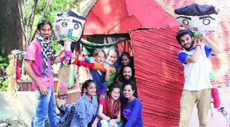 Play delight: A theatrical treat in the form of two festivals forresidents