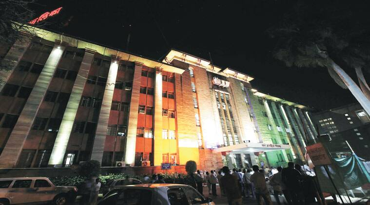 Pune Smart City, smart city, smart city project, PSCDCL, pune news