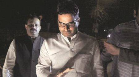 Prashant Kishor  set to meet Congress lowest rung cadres on May 10