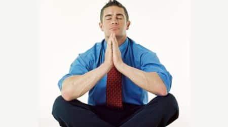 God, religion, job satisfaction, belief in God, meditation, motivation, coping skills, absenteeism, higher work satisfaction, spillover effect, negative emotions, spiritual activity