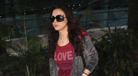 Preity Zinta 'molestation' case: Ness Wadia's statement likely to be recorded within a fortnight