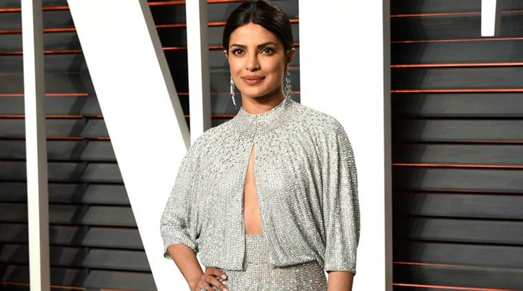 Priyanka Chopra, Priyanka Chopra Victoria's Secret, Priyanka What is Sexy list