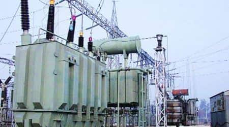 Summer power woes Peak power target up, UT turns to Centre,J&K