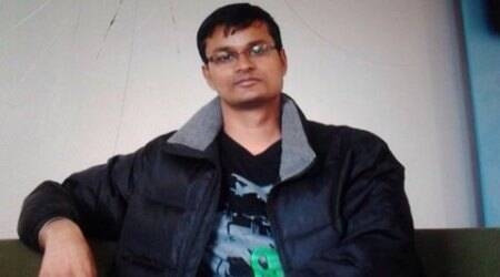 Friends get 'notification' on Infosys man missing after blasts in Brussels