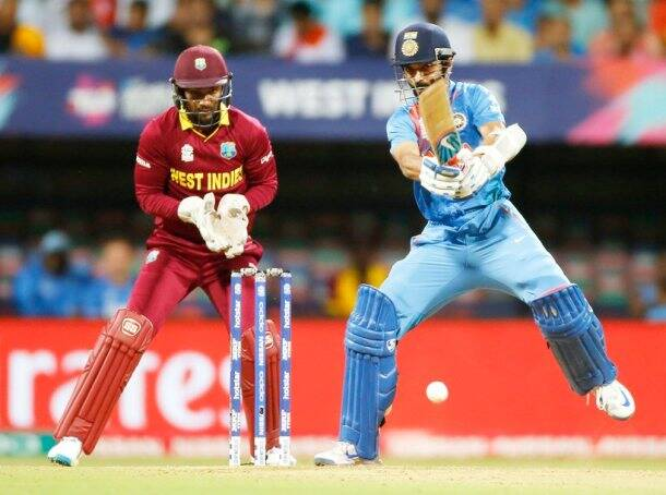 ind vs wi - photo #25