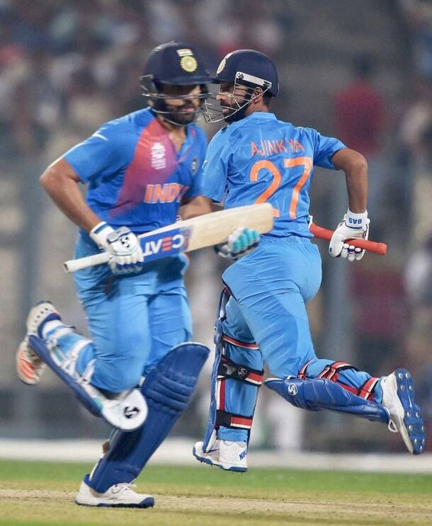 ind vs wi - photo #4