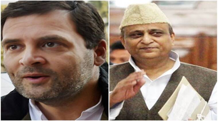 JNU ROW, FIR against rahul gandhi, FIR against azam khan, agra court, arvind kejriwal, JNU updates