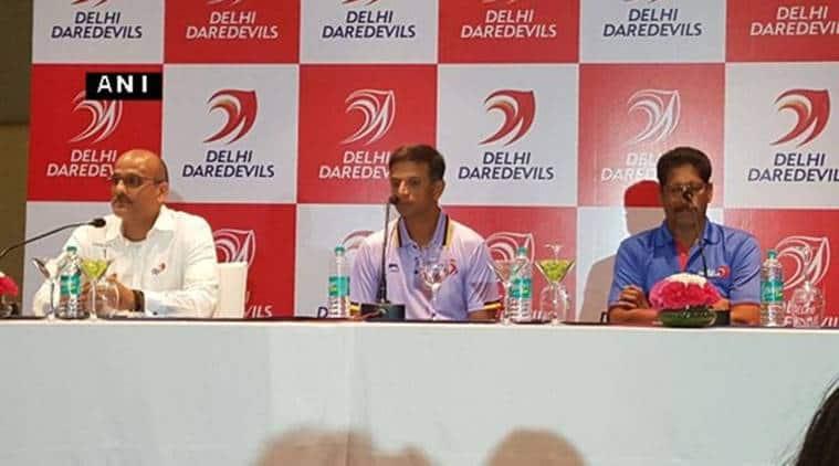 India Cricket, India, Rahul Dravid, Dravid, Rahul Dravid mentor, Virat kohli, Kohli, Shikhar Dhawan, Rohit Sharma, Rahul Dravid U-19 coach, Cricket news, Cricket updates, Cricket