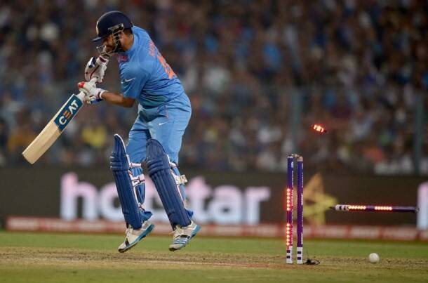Suresh Raina, India vs Pakistan, Ind vs Pak, World T20