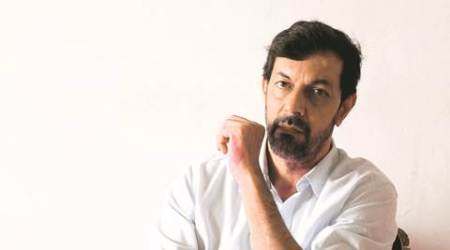 We start without a script, even without any idea of where we want to go: Rajat Kapoor
