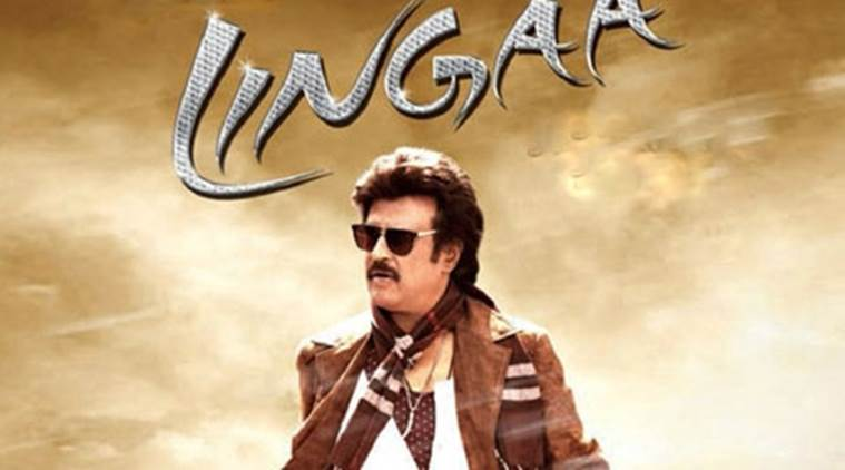 Rajinikanth, Lingaa, Rajinikanth film, Lingaa case, Mullai Vanam 999, Rajinikanth Lingaa, Lingaa film, Lingaa news, entertainment news