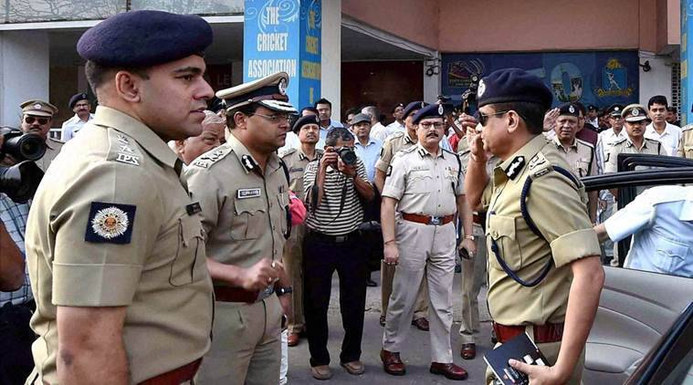 After Kolkata Police launches new scheme, 4.75 lakh pending traffic cases cleared in four days