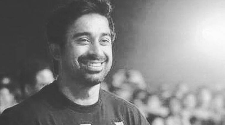 Rannvijay Singha, Rannvijay Singha Father, Rannvijay Singha Lt Gen Iqbal Singh, Rannvijay Singha Video, Rannvijay Singha Father Video, Rannvijay Singha Special Video, Entertainment news