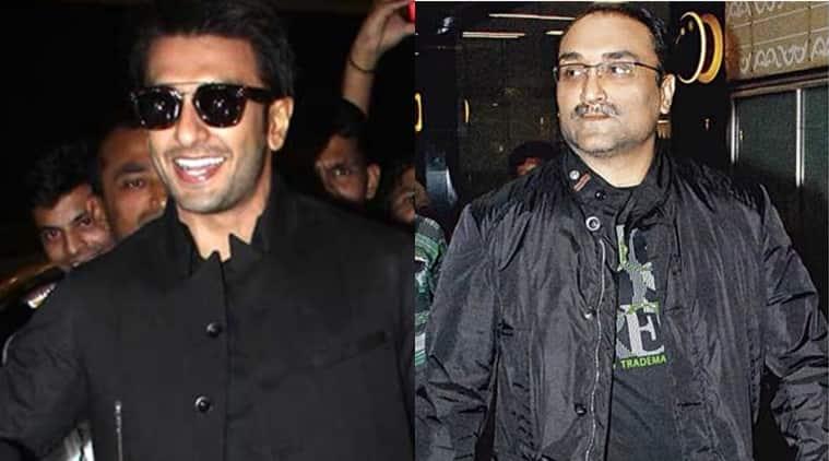 Ranveer Singh, Befikre, Befikre cast, Aditya Chopra, Aditya Chopra film, Aditya Chopra news, Befikre ranveer, Ranveer Singh film, Ranveer Singh upcoming film, entertainment news