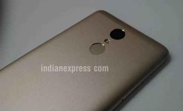 Xiaomi, Xiaomi Redmi Note 3, Redmi Note 3 sale, Redmi Note 3 first look, Redmi Note 3 Amazon, Xiaomi, Xiaomi Redmi Note 3, Xiaomi Redmi Note 3 price, Redmi Note 3 registrations, Redmi Note 3 specs, technology, technology news