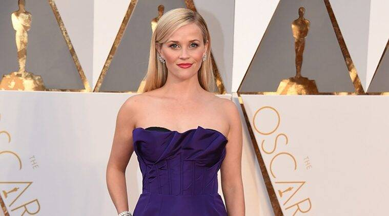 Reese Witherspoon, Reese Witherspoon Lawsuit, Reese Witherspoon USD 5 million Lawsuit, Reese Witherspoon Lifestyle Lawsuit, Reese Witherspoon Lifestyle firm, Reese Witherspoon news, Entertainment news
