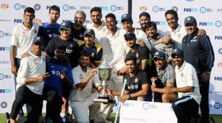 Look beyond 100s to get in Team India, says Sunil Gavaskar