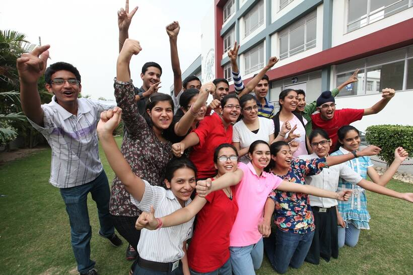 hbse result, hbse result 2016, bseh.org, hbse result 2016 10th class, HBSE 10 results, HBSE 10 results 2016, HBSE, HBSE results, haryana.indiaresults.com/hbse, hbse result 10th class, hbse result 2016, bseh.org.in/home/, bseh.org.in results, haryna result, rejult 2016, bseh.org.in results 2016, HBSE 10th Result 2016, Haryana Board 10th Result 2016, Haryana board results