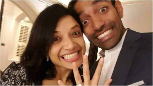 Robin Uthappa, Uthappa wedding, Dhawal Kulkarni, Kulkarni marriage, Kulkarni bowling, Uthappa batting, India team, sports news, cricket, sport, cricket news
