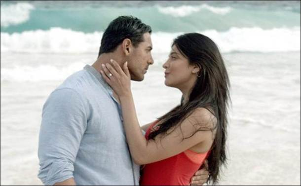 rocky handsome, rocky handsome box office collections, rocky handsome collections, rocky handsome collections pics, john abraham, rocky handsome business, rocky handsome business in pics, entertainment, nishikant kamat, shruti haasan