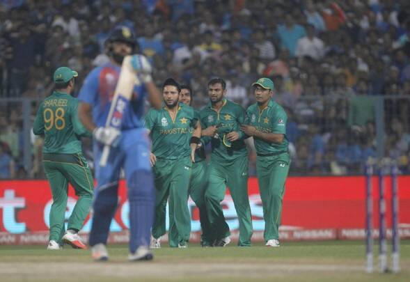 Rohit Sharma, India vs Pakistan, Ind vs Pak, World T20