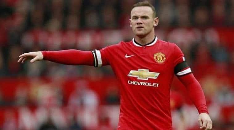 Wayne Rooney, Wayne Rooney England, Rooney news, Rooney injury, England football, Football England, sports news, sports, football news, Football