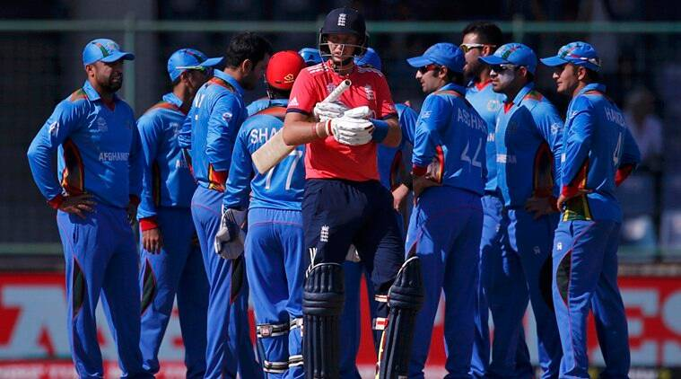 england vs sri lanka score, eng vs sl, sl vs eng, sri lanka england world t20, world t20 2016, england sri lanka scorecard, eng vs sl world t20 2016 score, eng vs sl world t20 match score, england sri lanka cricket match