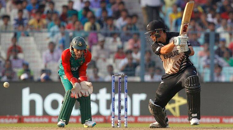 NZ vs Ban, New Zealand vs Bangladesh, New Zealand Bangladesh, ICC World T20, World T20, Ross Taylor, Ross Taylor New Zealand, sports news, sports, cricket news, Cricket
