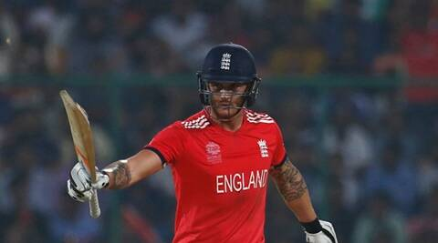 England vs New Zealand: Kevin Pietersen isn't there, but Jason Roy comesclose