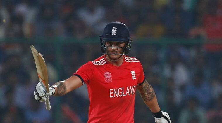 jason roy, roy, roy england, roy new zealand, roy kevin pietersen, kevin pietresen, pietersen, england new zealand, eng nz, eng vs nz, new zealand eng, nz eng