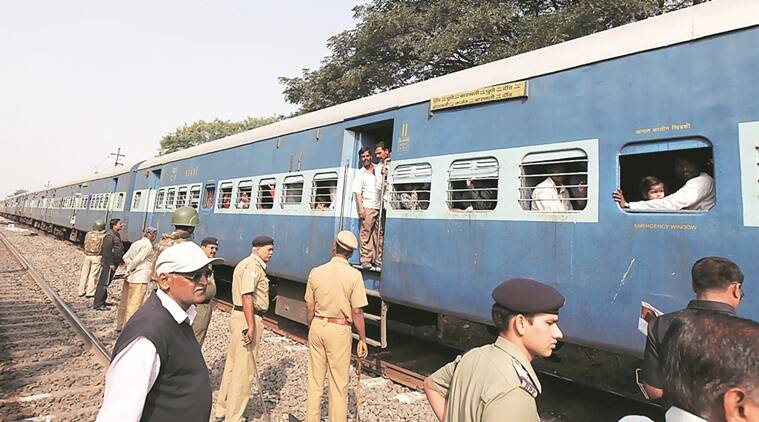 western railway, railway protection force, rpf, children rescued, women rescued, missing children, child trafficking, shelter homes, ngos, ahmedabad news, gujarat news, indian express news