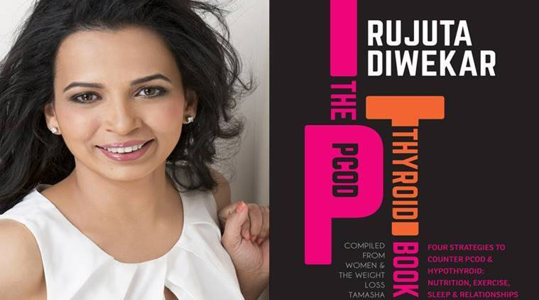 What Renowned Nutritionist Rujuta Diwekar Thinks Women Should Be
