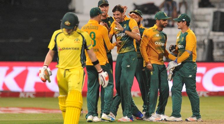 David Wiese, Wiese, South Africa cricket, South Africa Kolpak, Kolpak agreement, Kolpak cricket, South Africa Sri Lanka, South Africa squad, cricket news, sports news