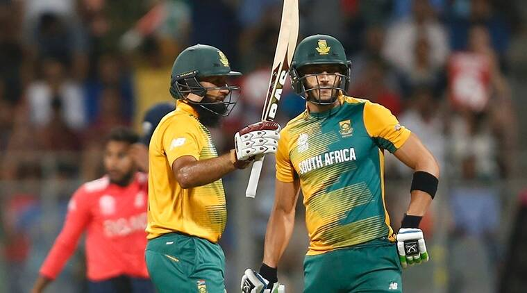 SA vs AFG, South Africa vs Afghanistan, Afghanistan vs South Africa, AFG vs SA, Hashim Amla, Amla, World Cup 2016, World T20, ICC World T20 results, Cricket news, Cricket updates, Cricket