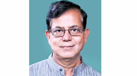 Sting operation , TMC sting, CPM MP Mohammad Salim, mohammad salim, indian express, indian express 5 questions, TMC, india news
