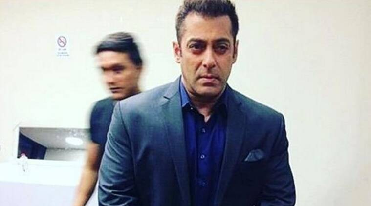 Salman Khan, Salman Khan Movies, Salman Khan upcoming Movies, Salman Khan Sultan, Salman mOvies, Salman upcoming Movies, Salman Sultan, Entertainment news