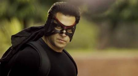 Salman Khan, Kick, Kick 2, Salman kham kick, Salman Khan Kick 2, Salman Kick, Salman Kick 2, Entertainment news