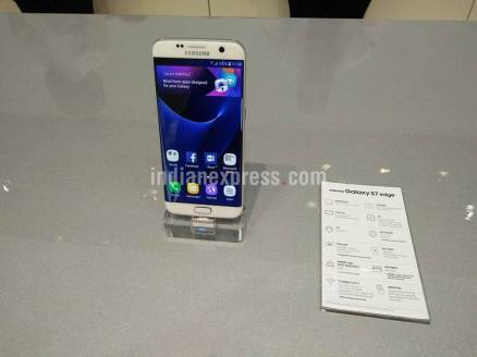 how to find processor s7
