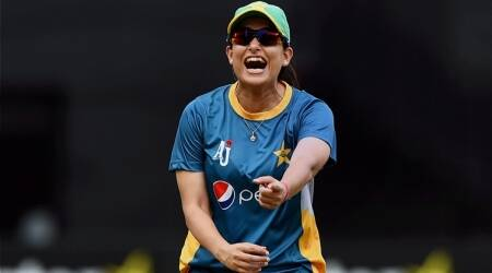 Pakistan coach's report on Women's World Cup criticises captain Sana Mir, manager