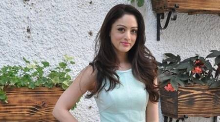 Sandeepa Dhar gets image-breaking role in new film