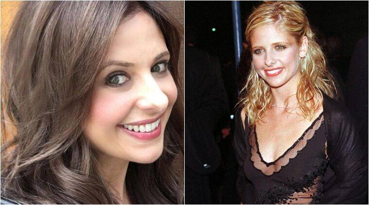 Sarah Michelle Gellar, cruel intentions, Sarah Michelle Gellar cruel intentions, Sarah Michelle Gellar movies, Sarah Michelle Gellar upcoming movies, Sarah Michelle Gellar news, Sarah Michelle Gellar latest news, entertainment news