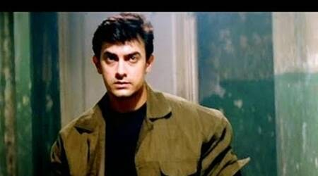 Sarfarosh, Sarfarosh Movie, Sarfarosh Aamir Khan, Aamir Khan, Aamir Sarfarosh, Aamir, Aamir Khan Sarfarosh, Sarfarosh Sequel, Sarfarosh Aamir, aamir Khan Sarfarosh Movie, aamir Sarfarsh Dialogue, Entertainment news