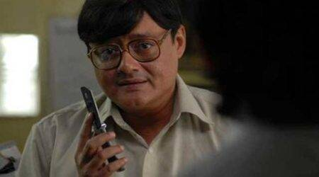 Saswata Chatterjee to star in Anurag Basu film, not sure about Kahaani 2