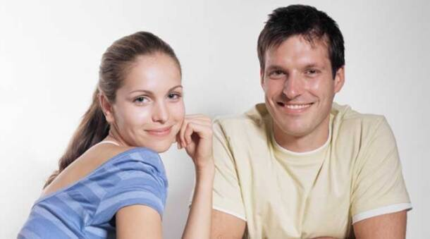 relationship advice, tips for happy marriage, tips for happy long relationship, tips for happy long marriage, how to save my marriage, marriage problems, expert advice, agony aunt