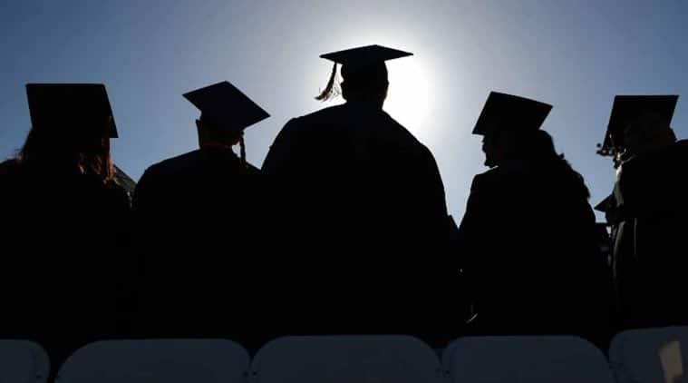 budget, budget education, education budget, 2016 budget, budget 2016, education 2016 budget education sector budget, india news
