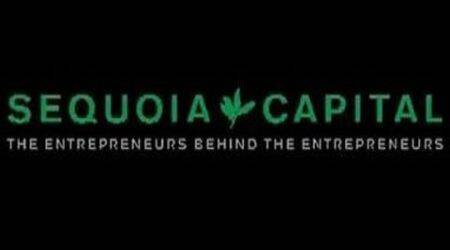 Sequoia Capital partner countersues woman for extortion in sex abusecase