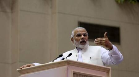PM Narendra Modi to visit US in June, may address a joint sitting of Congress